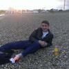 Rustam, 43, Doncaster