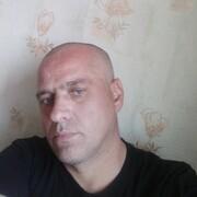 Владимир 20 Таганрог