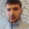 Расул, 28, г.Екатеринбург