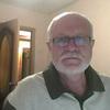 юрий, 67, г.Воронеж
