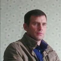 Алексей, 43 года, Близнецы, Ноябрьск