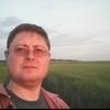 Sergey, 43, Saransk