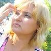 лилия, 43, г.Набережные Челны