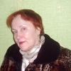 Мария, 66, г.Липецк