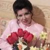 Натали, 56, г.Солнечнодольск
