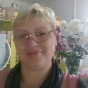 Татьяна 56 Старый Оскол