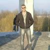 васёк, 32, г.Брянск