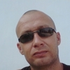 Владимир, 42, г.Белогорск