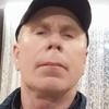 Саша, 51, г.Арзамас