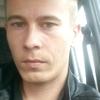 Слава, 34, г.Копейск
