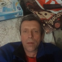 сергей, 54 года, Рак, Донецк