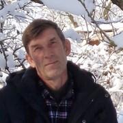 Андрей 52 года (Рак) Темрюк