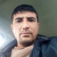 Жасур, 30 лет, Козерог, Худжанд
