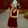 Анна, 19, г.Лида