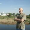 Сергей, 67, г.Реутов