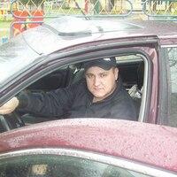 Руслан, 37 лет, Близнецы, Йошкар-Ола