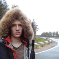 Степан, 21 год, Скорпион, Нижний Тагил