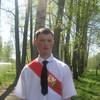 kurevin, 30, Belomorsk