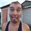 Ramzezzz, 31, г.Геленджик