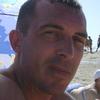 Евгений Романов, 33, Ізмаїл