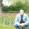 Виктор, 37, г.Ангарск