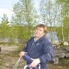 ИГОРЬ, 52, г.Полярные Зори