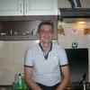 Valerij, 39, г.Броцены