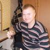 Андрей, 25, г.Навля