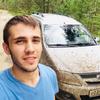 Антон, 25, г.Люберцы