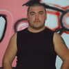Калатик Виктор, 38, г.Затобольск