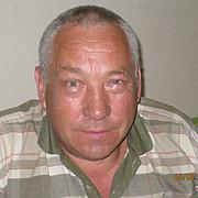 михаил 65 лет (Козерог) Ишим