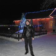 Подружиться с пользователем ник 28 лет (Козерог)