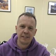 Евгений 39 Хабаровск