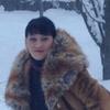 Алена, 37, г.Краснодар