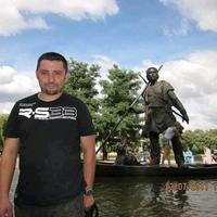 Ваван, 37 лет, Лев, Жлобин