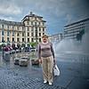 Valentina Kotova, 67, Krasnodar