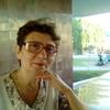 Антонина, 55, г.Саранск