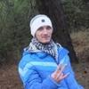 Алексей, 29, г.Счастье