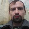Саша, 31, г.Обнинск