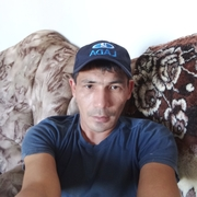Рустам Нургалиев 30 Саратов