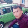 Aziz, 20, г.Ташкент