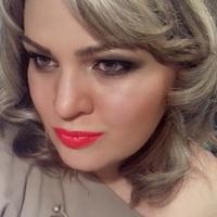 Лена, 38 лет, Дева, Каспийск