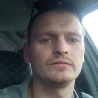 Николай, 30 лет, Стрелец, Кочкурово