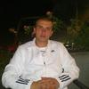 Alexander Mannweiler, 34, г.Traunreut