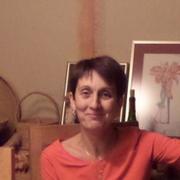 Подружиться с пользователем ЛАРИСА 53 года (Дева)