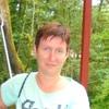 Наталия, 30, г.Санкт-Петербург