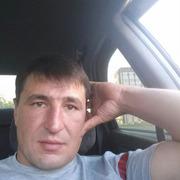 Серый 41 год (Скорпион) Мантурово