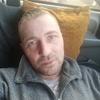 Руслан, 44, г.Уфа
