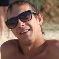 Alex, 31 год, Близнецы, Москва