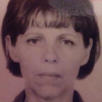 Ольга, 68 лет, Рак, Барнаул